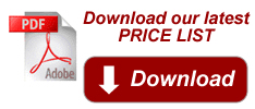 Click to download our pricelist.
