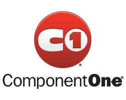 ComponentOne