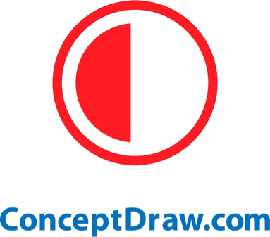 ConceptDraw