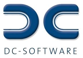 DC-Software