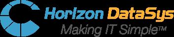 Horizon DataSys