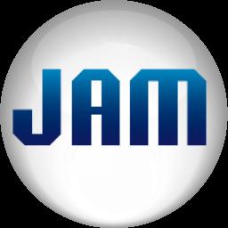Jam Software