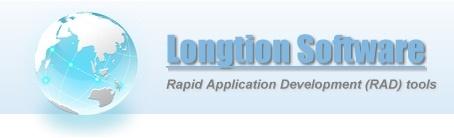 Longtion