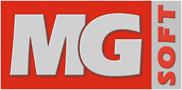 MG-SOFT