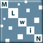 MLwiN