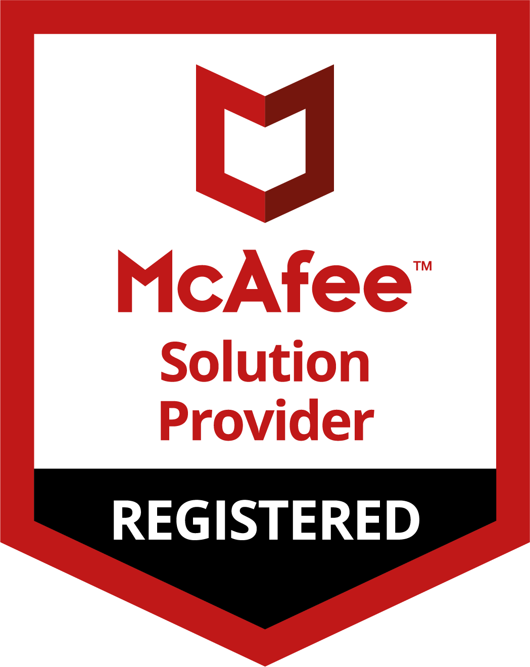 how to delete mcafee from my computer
