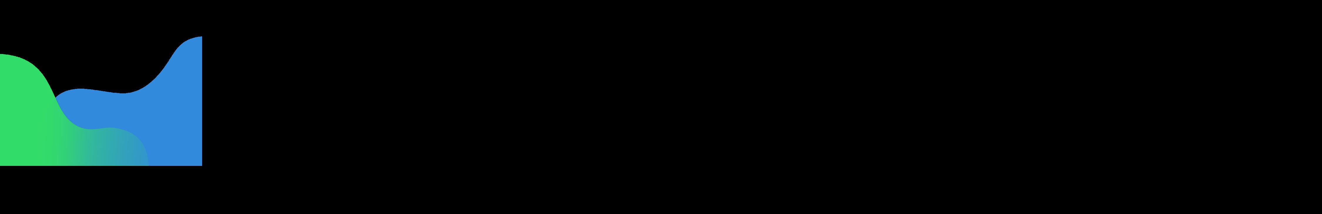 Metashape