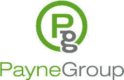 PayneGroup
