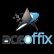 Aceoffix