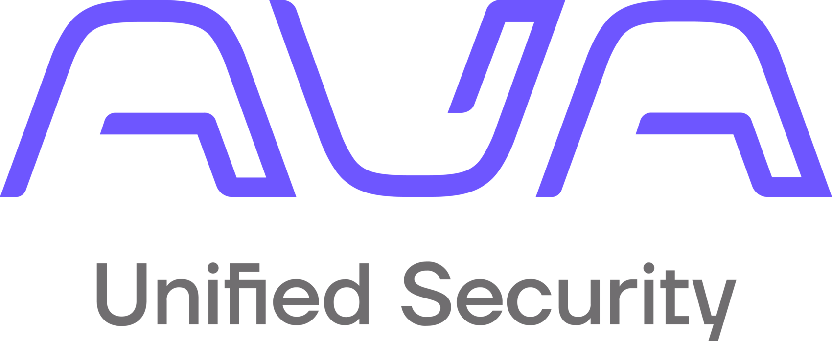 Ava Security