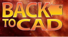 BackToCAD