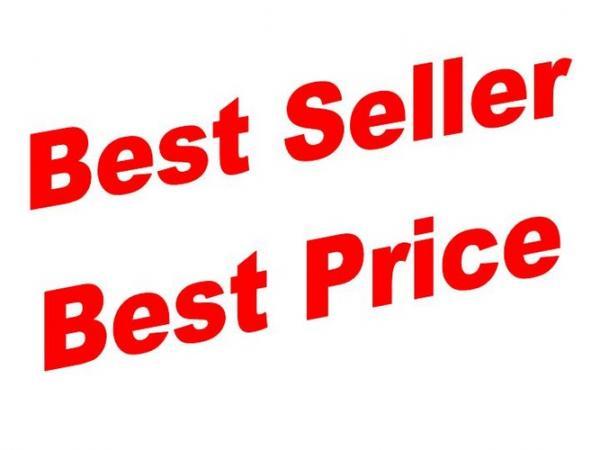 !!!BEST SELLER!!!