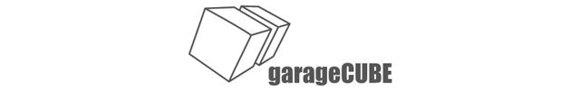GarageCUBE