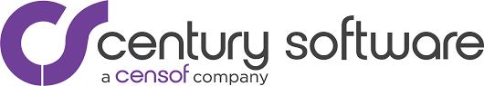 Century Software