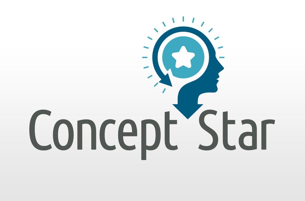 Concept Star