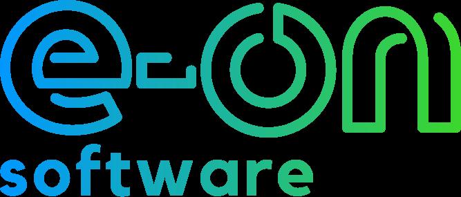 e-on software