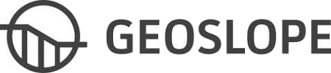 GEOSLOPE