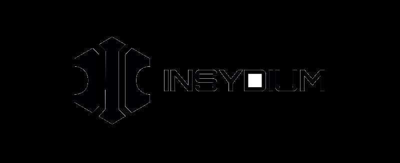 INSYDIUM
