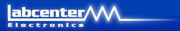 Labcenter Electronics