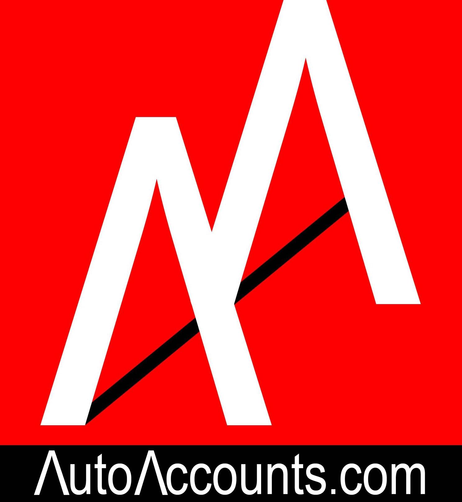 AutoAccounts