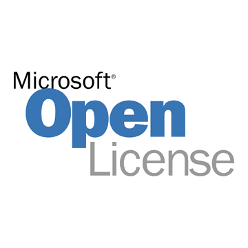 Client Access License