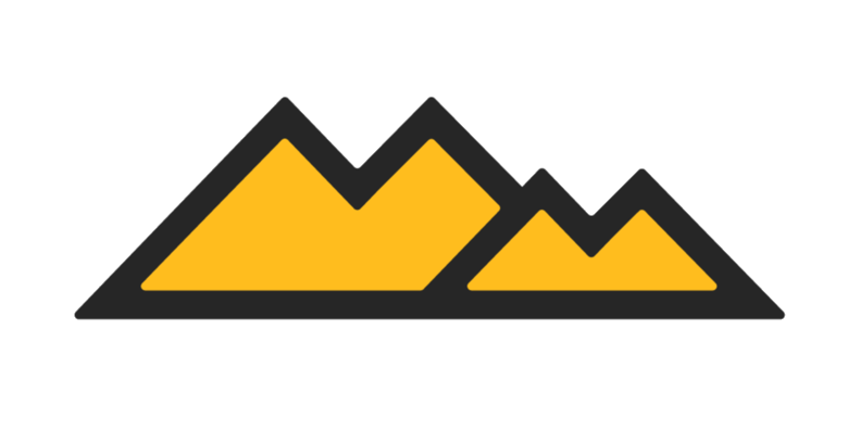 Mt. Mograph