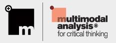 Multimodal Analysis