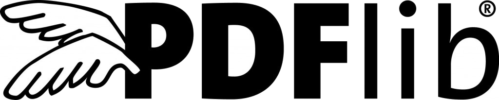 pdflib windows
