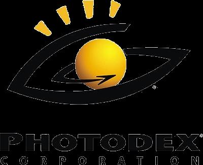 Photodex
