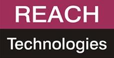 Reach-Tech