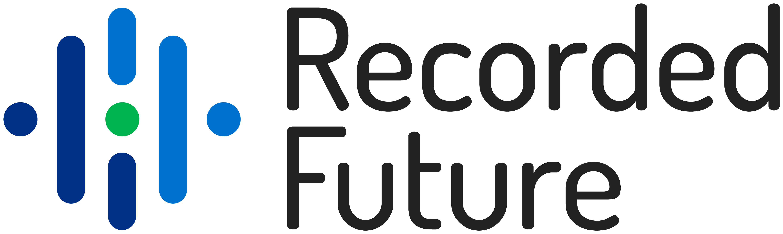 Recorded Future