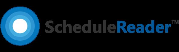 ScheduleReader