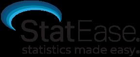 Stat-Ease