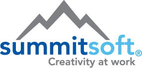 Summitsoft