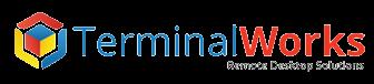 TerminalWorks