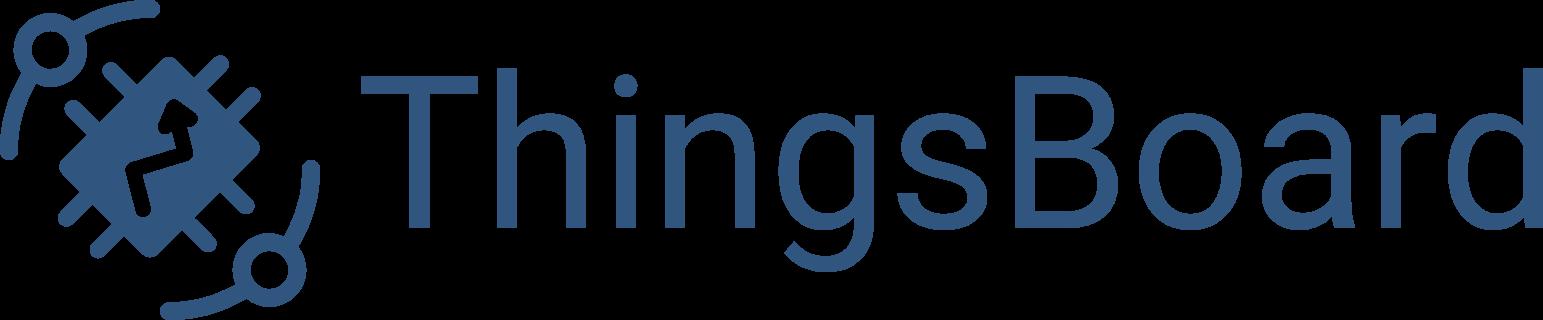 ThingsBoard