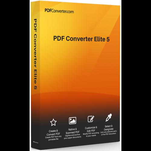 Malaysia Price PDF Converter Elite Malaysia Reseller Buy Software