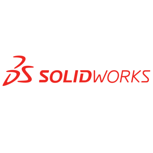 Malaysia Price SolidWorks Malaysia Reseller Buy Software