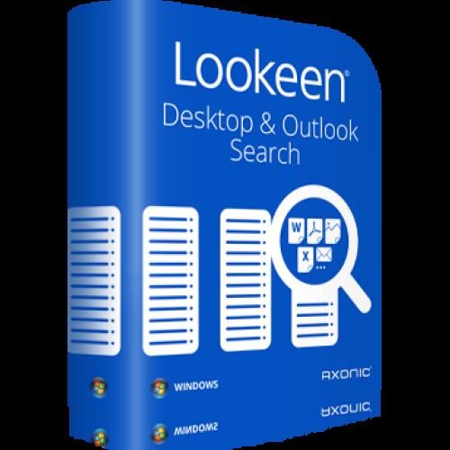 Malaysia Price Lookeen Desktop Search, Enterprise Edition Malaysia