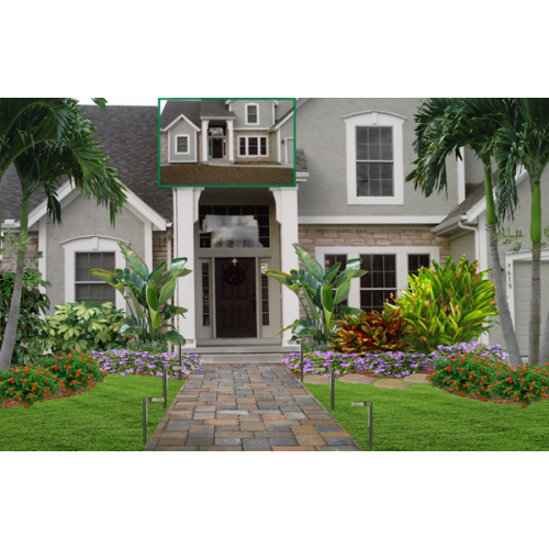 Malaysia Price PRO Landscape Malaysia Reseller Buy Software