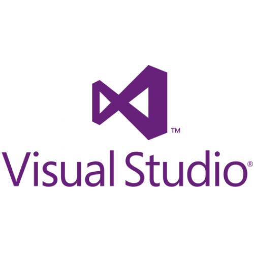 Microsoft Visual Studio Enterprise Subscription MSDN AllLng  SoftwareAssurance OLP 1License NoLevel