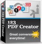 123 PDF Creator Malaysia Reseller