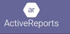 GrapeCity ActiveReports Malaysia Reseller