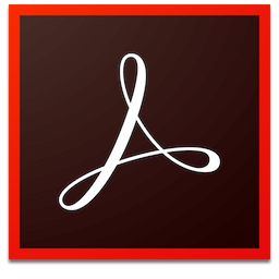 Adobe Acrobat Professional Malaysia Reseller pricelist