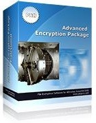 Intercrypto Advanced Encryption Package Malaysia Reseller