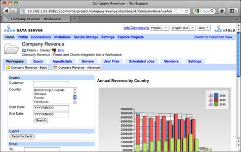 Aqua Data Server Malaysia Reseller