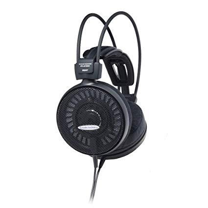 Audio-Technica  ATH-AD1000X  Malaysia Reseller