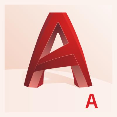 Autodesk AutoCAD Architecture Malaysia reseller pricelist
