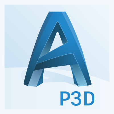 Autodesk AutoCAD Plant 3D  Malaysia Reseller
