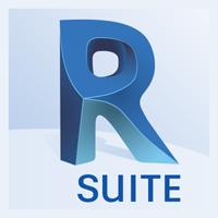 Autodesk AutoCAD Revit LT Suite  Malaysia Reseller